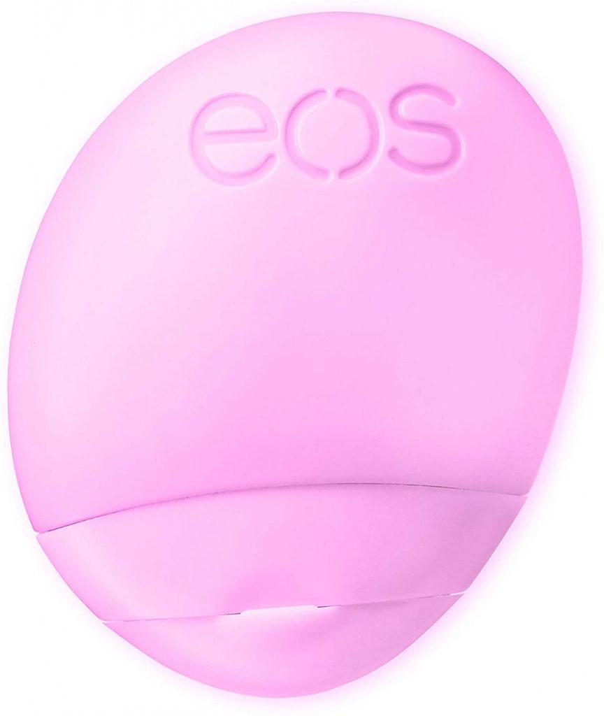 Crema hidratante EOS Floral