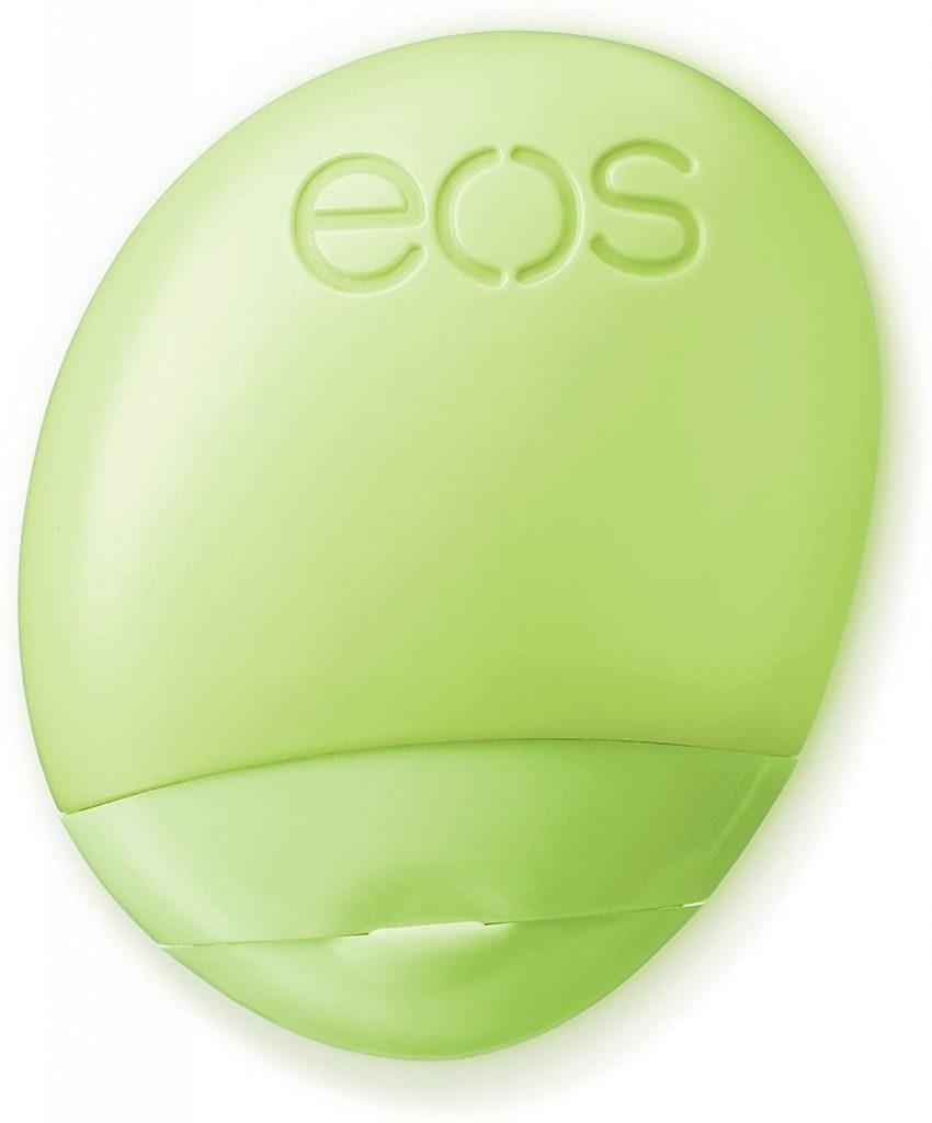 Crema hidratante EOS pepino