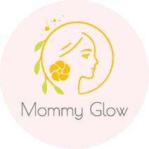 Mommy Glow