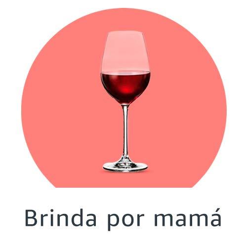 Brinda por mama