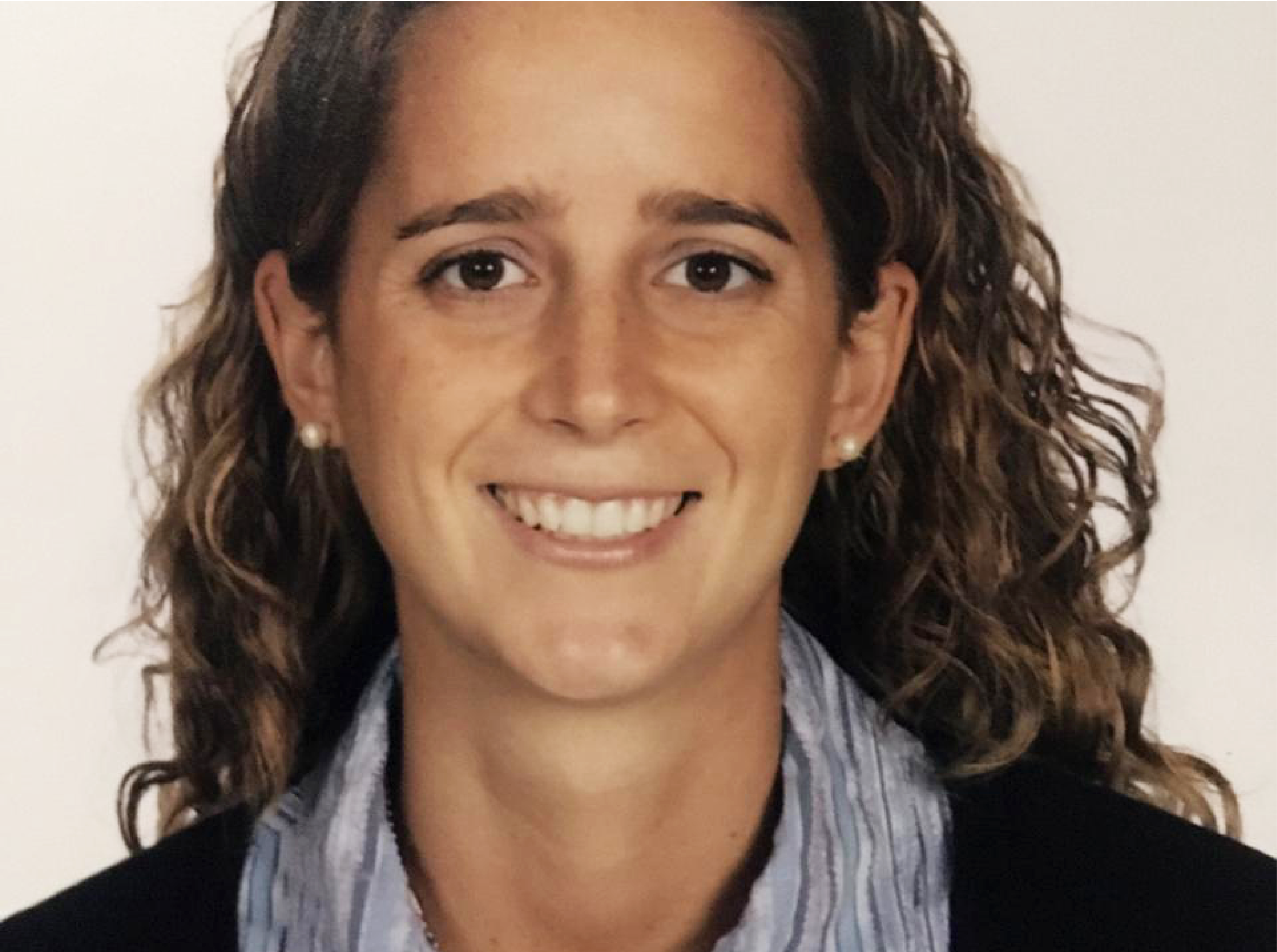 Marisol Ruiz - Nutrióloga