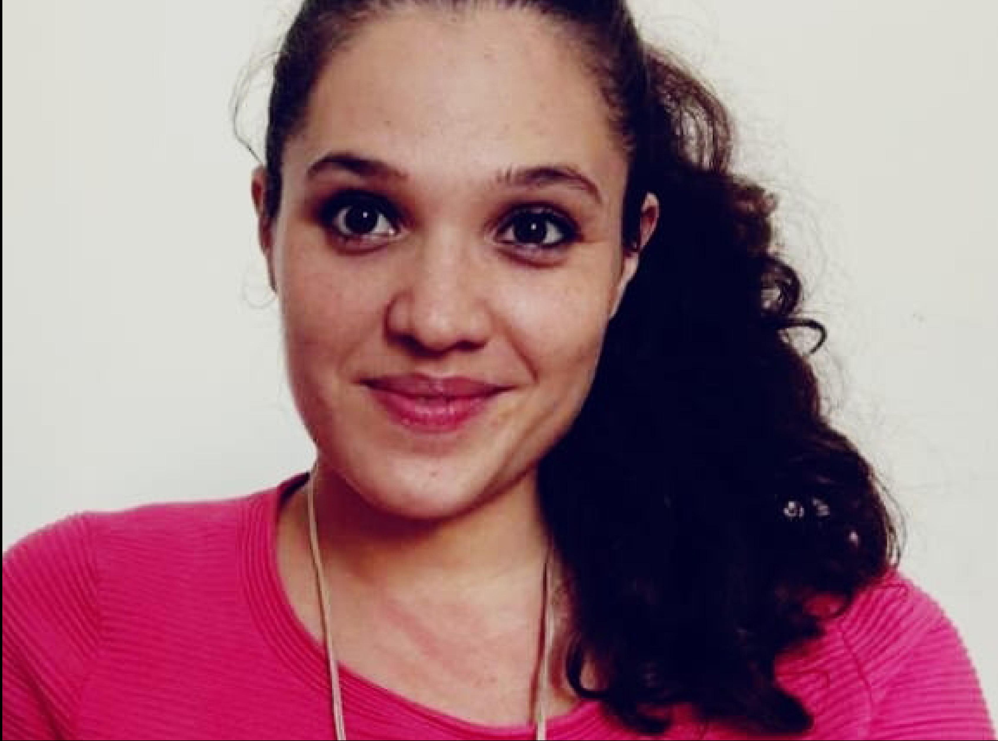 Ana LourdesAna Lourdes Hernández – Estimulación temprana y prenatal